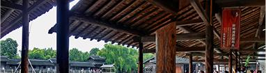 重庆防腐木厂家,重庆防腐木屋定制,重庆防腐木凉亭加工,重庆防腐木长廊