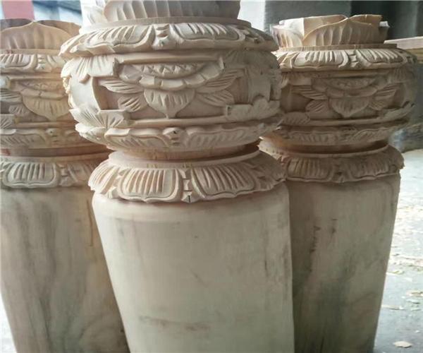 防腐木古建装饰厂家